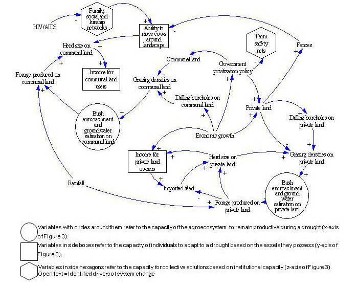 download handbook of nonverbal assessment